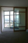 раздвижные двери Alumil M14000 фото 2