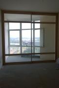 раздвижные двери Alumil M14000 фото 5