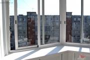 раздвижные балконы