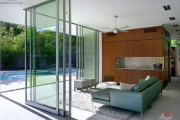 stunning-sliding-glass-door-34