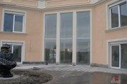 Остекление фасада в с. Конча-Заспа фото 2