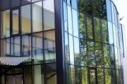 fasadnoe-osteklenie-zdanij-ot-sb-portal