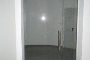 Дверi, Кудряшова 013