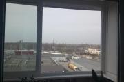 Остекление балкона Вишневое фото 7