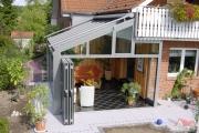 зимний сад ts aluminium 3