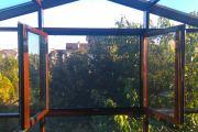 Зимний сад Стоянка фото 5