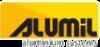 алюмил2