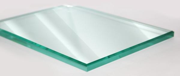 обычное стекло фото 1