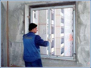 мифы об окнах: чем раньше, тем лучше