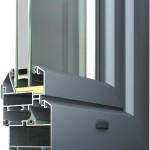 Alumil M15000 Prestige изображение2