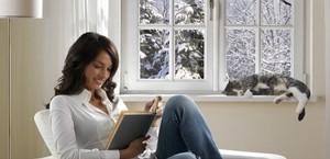 теплые окна изображение 1