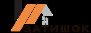 Будівельна компанія Затишок